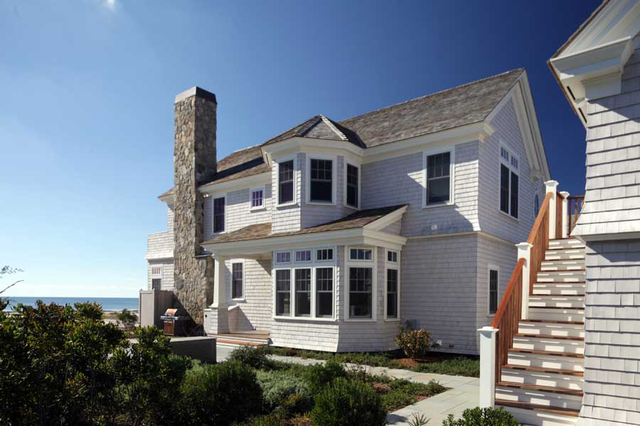 7 Harbour Drive, Provincetown, MA