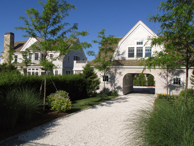 8 harbour drive provincetown ma bay harbour cape cod for Cape cod waterfront homes for sale