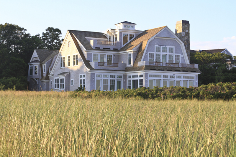 6 harbour drive provincetown ma bay harbour cape cod for Cape cod waterfront homes for sale